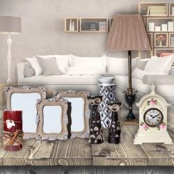 Η ανανέωση που θα ζεστάνει το σπίτι σας