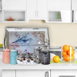 Οι λεπτομέρειες που ομορφαίνουν τη κουζίνα σας