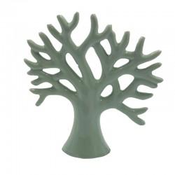 Δέντρο Ζωής 8623
