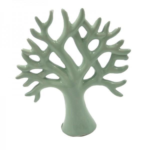 Δέντρο Ζωής 8630