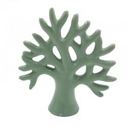 Δέντρο Ζωής 8647