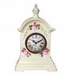 Ρολόι ξύλινο 7346
