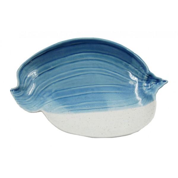 Πιατέλα Ψάρι 3490