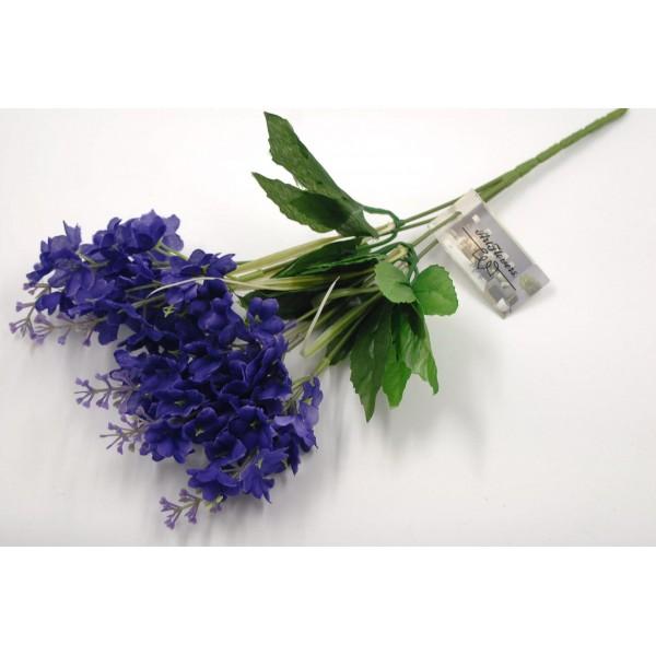 Μπουκέτο Λουλουδι 6288DPR