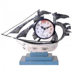 Ρολόι Καράβι 43