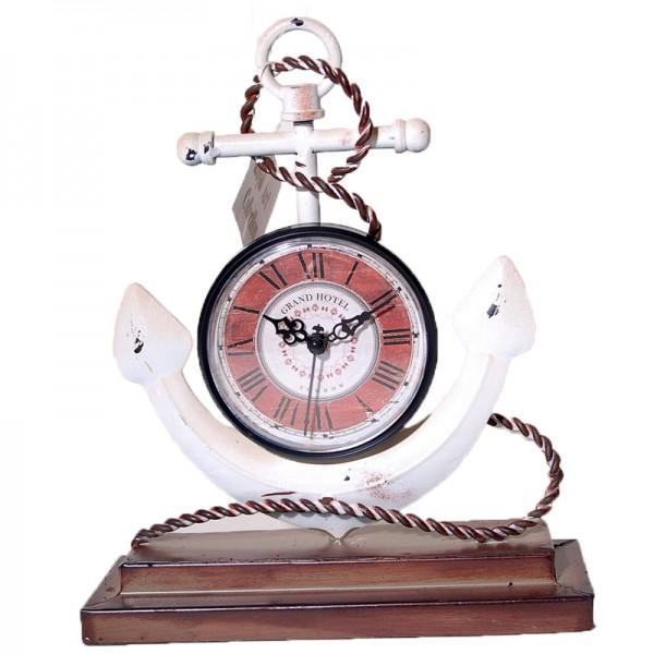Ρολόι Άγκυρα 44