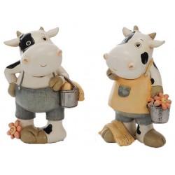 Αγελάδες Πολυεστερικές 17477