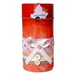 Αρωματικό Κερί 120548