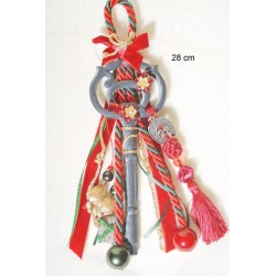 Κλειδί Διακοσμημένο 171209GRE