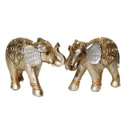 Ελέφαντες 806 Σ/2