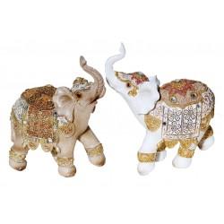 Ελέφαντες 809 Σ/2