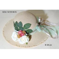 Καπέλο διακοσμητικό