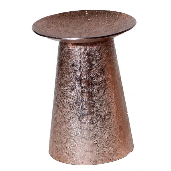 Κηροπήγειο Αλουμινίου 521240