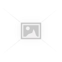 Αρωματικό,Κερί χειροποίητη διακόσμηση Green Apple